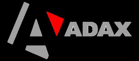 Adax Store